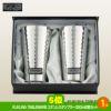 ゴルフコンペ 景品セット 4組会費3500円 25点(全員に当たるセット) [4-35-Z]5
